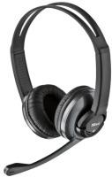 Гарнитура Trust Zaia Headset