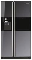 Фото - Холодильник Samsung RSH5ZLMR