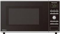 Микроволновая печь Panasonic NN-GD371