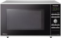 Фото - Микроволновая печь Panasonic NN-SD361