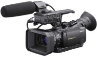Видеокамера Sony HXR-NX70P