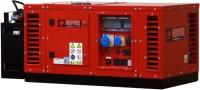 Электрогенератор Europower EPS12000E