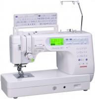 Швейная машина, оверлок Janome MC 6600