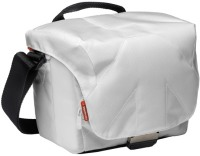 Фото - Сумка для камеры Manfrotto Bella IV Shoulder Bag