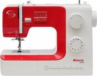 Швейная машина, оверлок Minerva M190