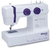 Швейная машина, оверлок Minerva M20