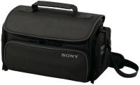 Сумка для камеры Sony LCS-U30