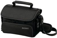Сумка для камеры Sony LCS-U10