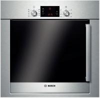 Духовой шкаф Bosch HBL 33B550