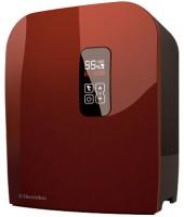Увлажнитель воздуха Electrolux EHAW-7525D