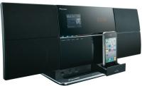 Аудиосистема Pioneer X-SMC3