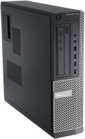 Фото - Персональный компьютер Dell X037900106E