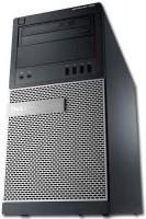 Персональный компьютер Dell OptiPlex 790