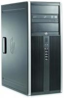 Персональный компьютер HP Compaq 8200 Elite