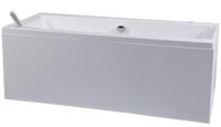 Ванна AM-PM Awe 170x75