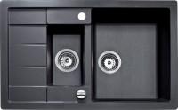 Кухонная мойка Teka Astral 60 B-TG