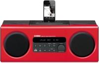 Аудиосистема Yamaha TSX-112