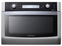 Фото - Микроволновая печь Samsung CP1395ESTR