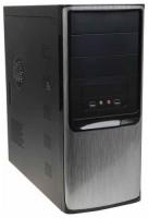 Персональный компьютер Impression HomeBox