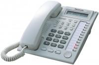Проводной телефон Panasonic KX-T7730
