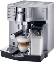 Кофеварка De'Longhi EC 850