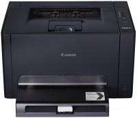 Фото - Принтер Canon i-SENSYS LBP7018C