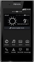 Фото - Мобильный телефон LG Prada 3.0