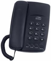 Проводной телефон Supra STL-310