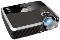 Проектор Viewsonic PJD5353