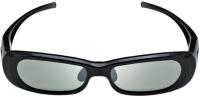 Фото - 3D очки LG AG-S250