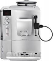 Кофеварка Bosch TES 50321