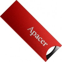 USB Flash (флешка) Apacer AH133 8Gb