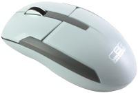 Мышь CBR CM-170