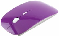 Мышь CBR CM-700