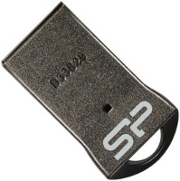 Фото - USB Flash (флешка) Silicon Power Touch T01 16Gb