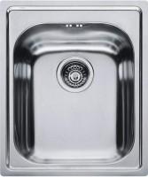 Фото - Кухонная мойка Franke Armonia AMX 610