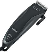 Фото - Машинка для стрижки волос Trisa 1700