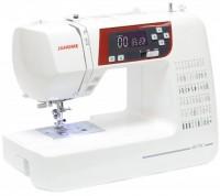 Швейная машина, оверлок Janome 603DC