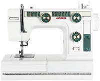 Швейная машина, оверлок Janome L 394