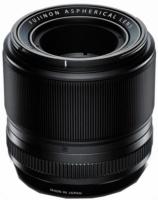 Объектив Fuji XF 60mm F2.4 R Macro