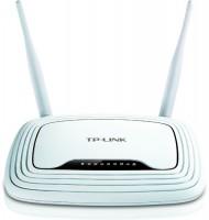 Wi-Fi адаптер TP-LINK TL-WR842ND