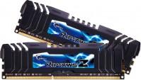 Оперативная память G.Skill Ripjaws Z DDR3