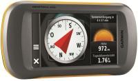 GPS-навигатор Garmin Montana 600
