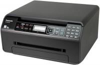 МФУ Panasonic KX-MB1520
