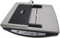 Фото - Сканер Plustek SmartOffice PL1530