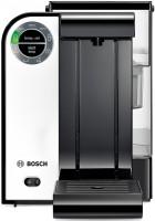 Фото - Электрочайник Bosch THD 2023
