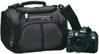 Сумка для камеры Delsey PRO Bag 5