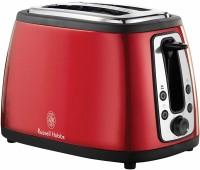 Тостер Russell Hobbs Cottage 18260-57
