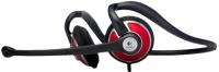 Гарнитура Logitech Stereo Headset H230