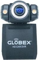 Фото - Видеорегистратор Globex K2000